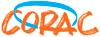 Logo Corac chantiers